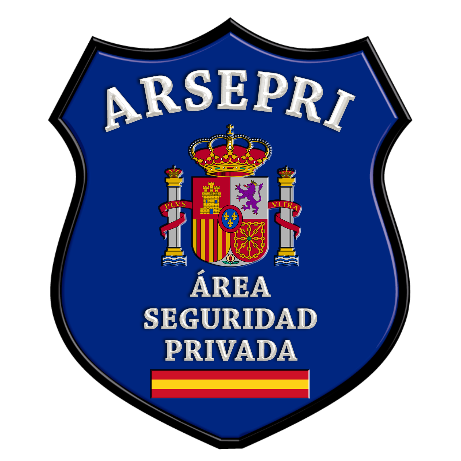 Arsepri