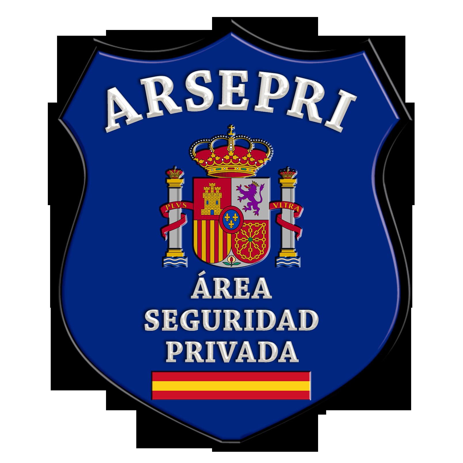 Arsepri