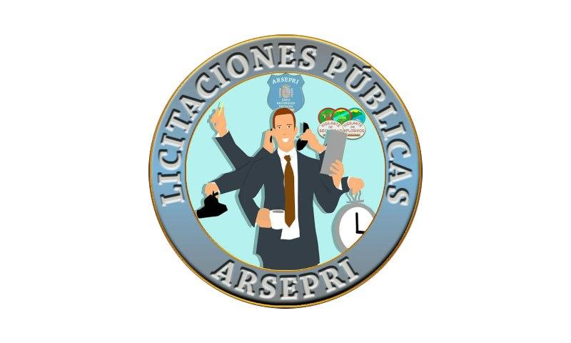 Servei vigilància OTs de Lleida de març a desembre 2021
