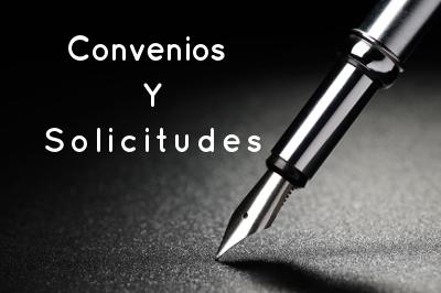 LA CONSEJERIA DE EMPLEO VIGILA QUE CUMPLA EL CONVENIO DE SEGURIDAD.