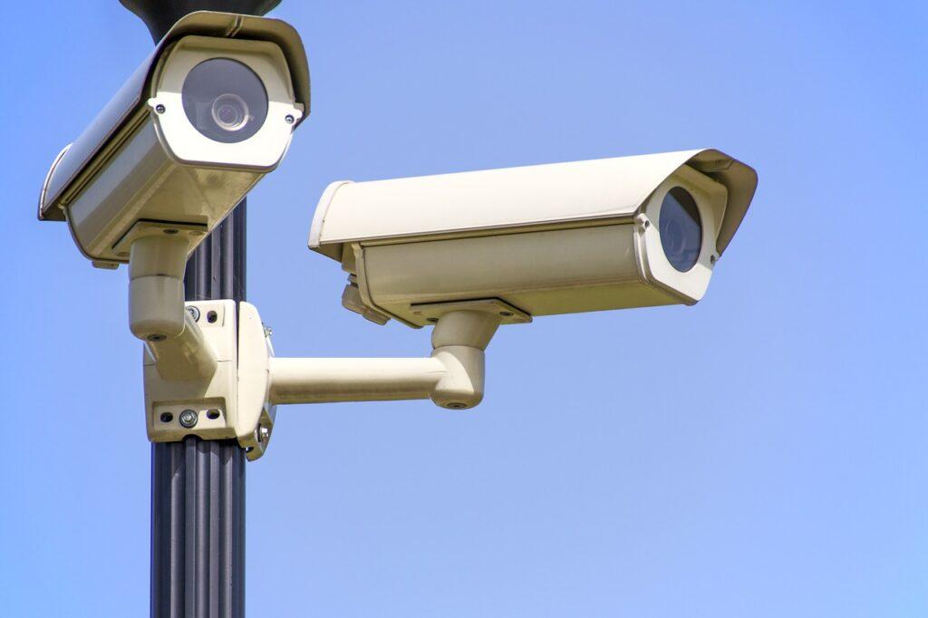 ¿Por qué los nuevos sistemas de vídeo inteligente necesitan un almacenamiento de datos más dinámico?