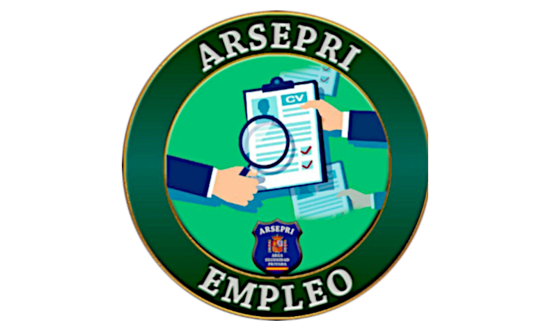 Vigilante de Seguridad Esparreguera, Barcelona VISEGURITY EXPRESS