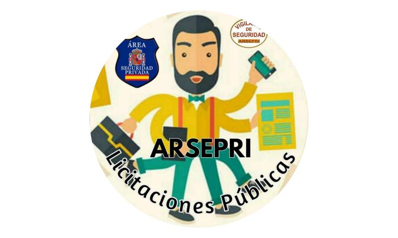 Anuncio de Licitación (Bizkaia) Título del Contrato: Seguridad para la vigilancia y protección de la central de Lemoiz-Basordas