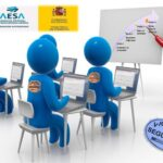 ¿Qué Ocurre con la Certificación AESA de Seguridad?